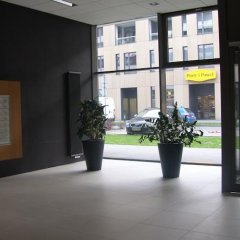Отель Murano Apartaments интерьер отеля фото 2