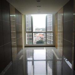 Апартаменты 807A Apartment Saigon Airport Plaza Апартаменты с различными типами кроватей фото 2