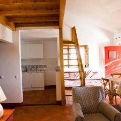 Отель Casas de Juromenha комната для гостей фото 3