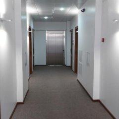 Гостиница Веста интерьер отеля фото 2