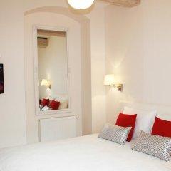 Апартаменты Guoda Apartments комната для гостей фото 3