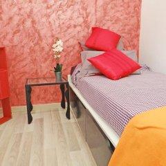 Отель Apartamentos Alejandro Барселона детские мероприятия