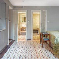 Отель Willa Deco в номере
