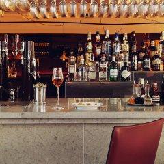 Отель Miss Clara by Nobis гостиничный бар