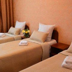 Гостиница Речная Долина в Энгельсе отзывы, цены и фото номеров - забронировать гостиницу Речная Долина онлайн Энгельс комната для гостей фото 2