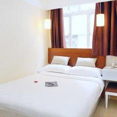 Ole London Hotel 3* Стандартный номер с разными типами кроватей фото 6