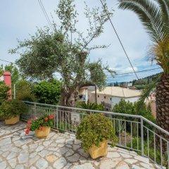 Отель Skevoulis Studios Греция, Корфу - отзывы, цены и фото номеров - забронировать отель Skevoulis Studios онлайн детские мероприятия