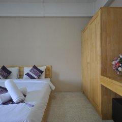 Отель Seri 47 Residence Студия фото 2