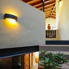 Отель Casa Cusau комната для гостей фото 3