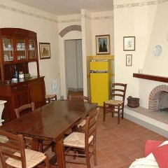 Отель Felciaino Кастаньето-Кардуччи комната для гостей фото 2