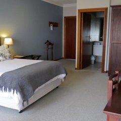 Отель Ilita Lodge 3* Апартаменты с различными типами кроватей фото 19