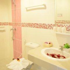 Отель PKL Residence ванная фото 2