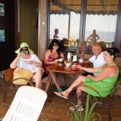 Гостиница Виктория Эллинг в Сочи отзывы, цены и фото номеров - забронировать гостиницу Виктория Эллинг онлайн питание