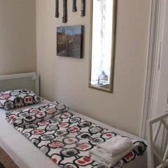 Отель Centar Guesthouse комната для гостей фото 3
