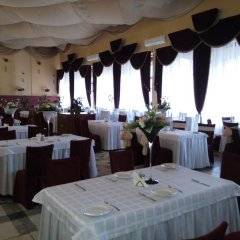 Гостиница Кузбасс в Кемерово 3 отзыва об отеле, цены и фото номеров - забронировать гостиницу Кузбасс онлайн помещение для мероприятий фото 2