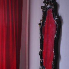 Отель Colazione Al Vaticano Guest House 3* Стандартный номер с двуспальной кроватью (общая ванная комната) фото 7