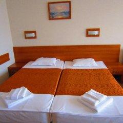 Hotel Liani - All Inclusive 3* Стандартный номер с различными типами кроватей фото 6