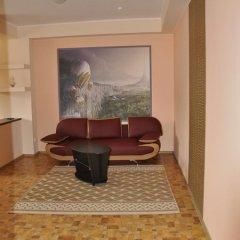 Мини-Отель Развлекательный Комплекс ВЛАДА Стандартный номер фото 9