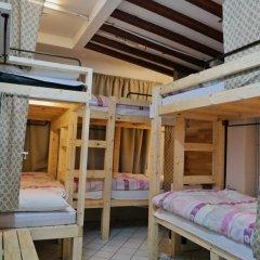 Отель Goldenpond Guesthouse Южная Корея, Сеул - отзывы, цены и фото номеров - забронировать отель Goldenpond Guesthouse онлайн сауна фото 3