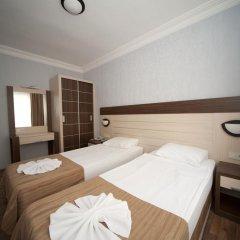 Sultan Keykubat 3* Люкс с различными типами кроватей фото 4