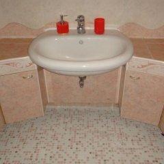 Гостевой дом Robinhouse ванная