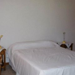 Отель De Bouche A Oreille Сан-Рафаэль комната для гостей фото 5
