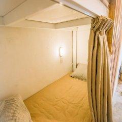 Отель Dalat Lacasa 2 Кровать в общем номере фото 19