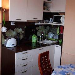 Отель Dom Lidiya Болгария, Поморие - отзывы, цены и фото номеров - забронировать отель Dom Lidiya онлайн в номере
