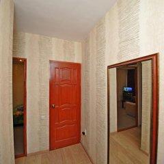 Апартаменты Sacvoyage Apartment on Prospekt Lenina, 6 сауна
