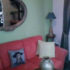 Отель Klimt Guest House Родос интерьер отеля фото 2