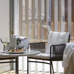 Inspira Santa Marta Hotel в номере