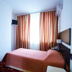 Парк Сити Отель 4* Номер Эконом с разными типами кроватей фото 2