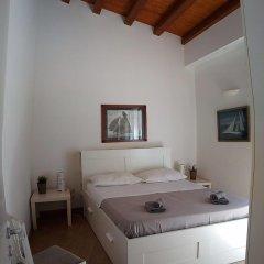 Отель Cala House Италия, Палермо - отзывы, цены и фото номеров - забронировать отель Cala House онлайн комната для гостей фото 2