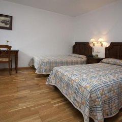 Hotel Avenida Сакс комната для гостей фото 3