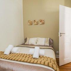 Отель ShortStayFlat Lisbon Soul комната для гостей фото 2