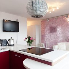 Апартаменты London Dream House - Piccadilly Apartment Лондон в номере