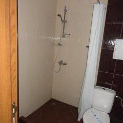 Отель Cantilena Complex 3* Студия