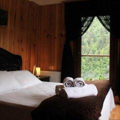 Villa de Pelit Hotel 3* Стандартный номер с двуспальной кроватью фото 9