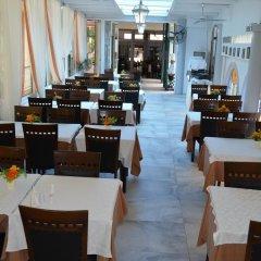 Отель Philoxenia Spa Hotel Греция, Пефкохори - отзывы, цены и фото номеров - забронировать отель Philoxenia Spa Hotel онлайн питание фото 2