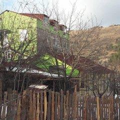 Отель Art Guesthouse Армения, Цахкадзор - отзывы, цены и фото номеров - забронировать отель Art Guesthouse онлайн фото 2