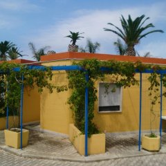 Racar Hotel & Resort Лечче бассейн фото 2
