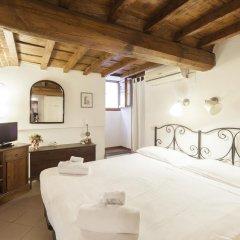 Отель Lambertesca 8 Апартаменты с различными типами кроватей фото 2