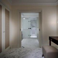 Отель Address Boulevard 5* Люкс с различными типами кроватей фото 3