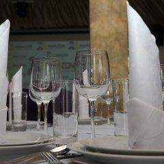 Гостиница India Palace Hotel Украина, Харьков - отзывы, цены и фото номеров - забронировать гостиницу India Palace Hotel онлайн в номере