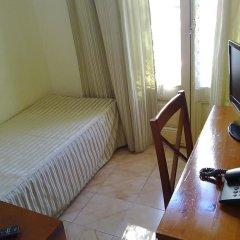 Hotel Toledano Ramblas Стандартный номер фото 2