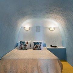 Апартаменты Georgis Apartments Апартаменты с различными типами кроватей фото 10