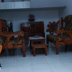 Отель Sumal Villa Шри-Ланка, Берувела - отзывы, цены и фото номеров - забронировать отель Sumal Villa онлайн развлечения