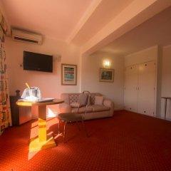 Amazonia Lisboa Hotel 3* Люкс разные типы кроватей фото 2