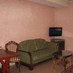 Гостиница Джузеппе 4* Стандартный номер разные типы кроватей фото 11