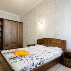 Отель Arkadija Kniazia Romana 11 Львов комната для гостей фото 2